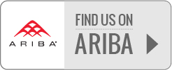 Find us on Ariba