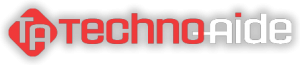 Techno Aide Logo
