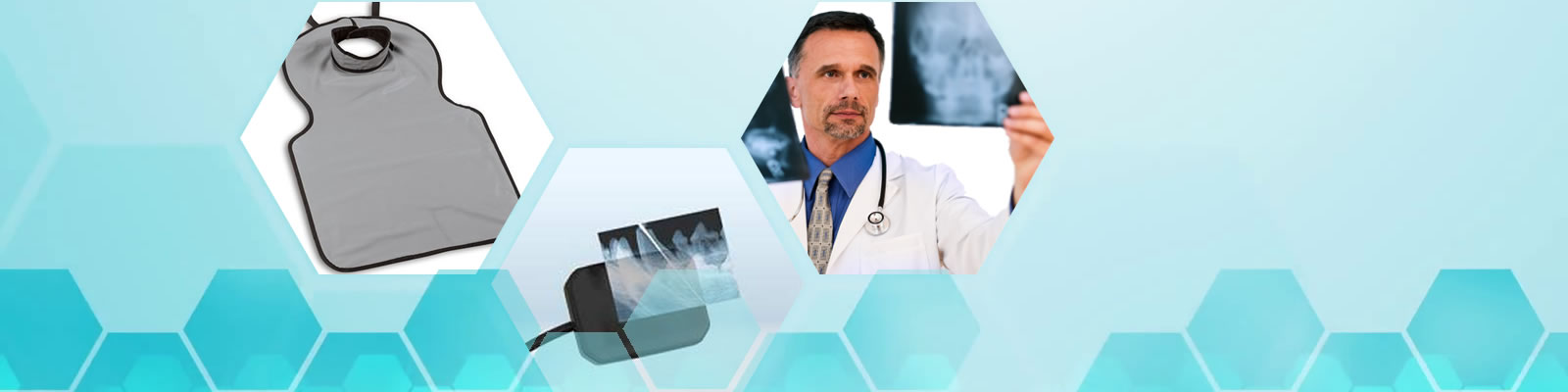 Advanced Images X-Ray Supplies and Equipment in Washington